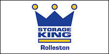 Storage King Rolleston