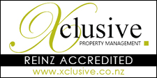 Xclusive Property Management